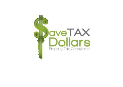 STD Tax Consultants