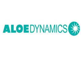 Aloe Dynamics