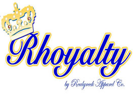 Rhoyalty