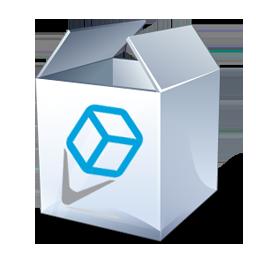 Custom Website Design by Visual Solutions