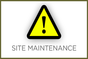 Visual Solutions Web Maintenance